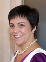 photo of Michelle Kristel, Partner