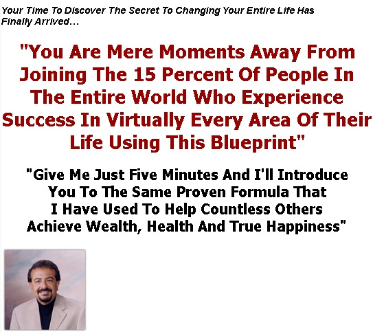 Ultimate Self Esteem Formula Review | Learn How To Boost Self Esteem And Self  Confidence – Vinamy