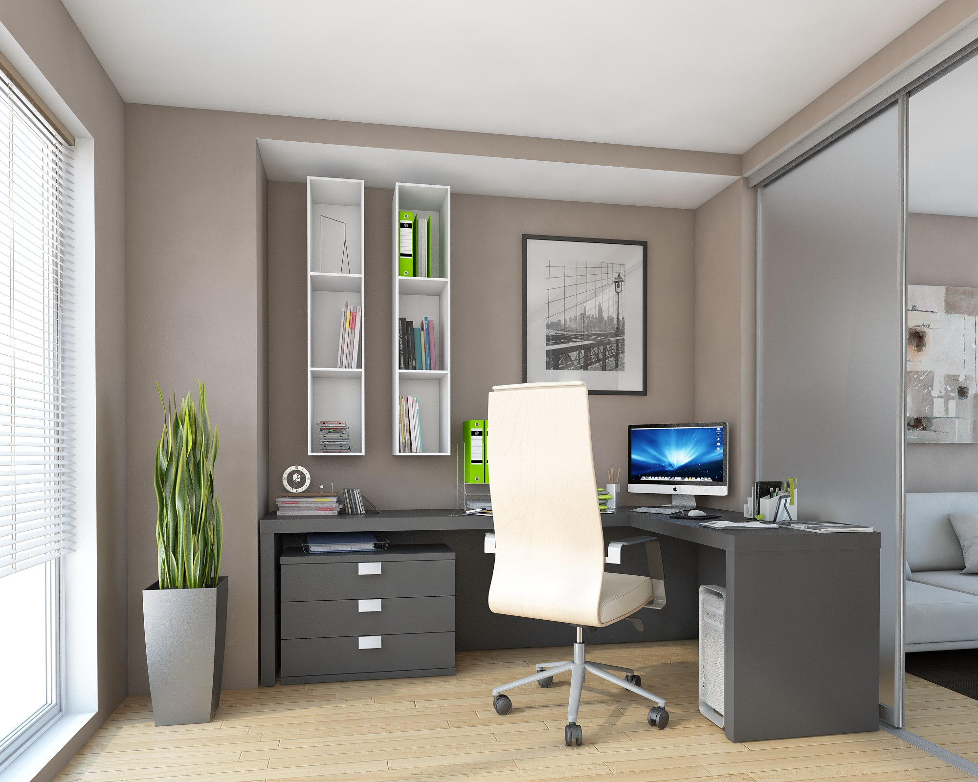 home offices fitted furniture. Modren Offices Home Office For Offices Fitted Furniture E