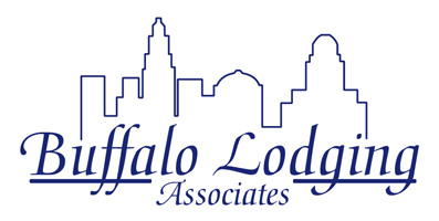 Logo Buffalo Lodging Associates, LLC
