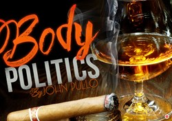 cigars, cigar body, full bodied cigars, cigar advisor