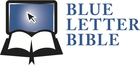 blue letter bible home page blue letter bible joins the frontgate network 20653