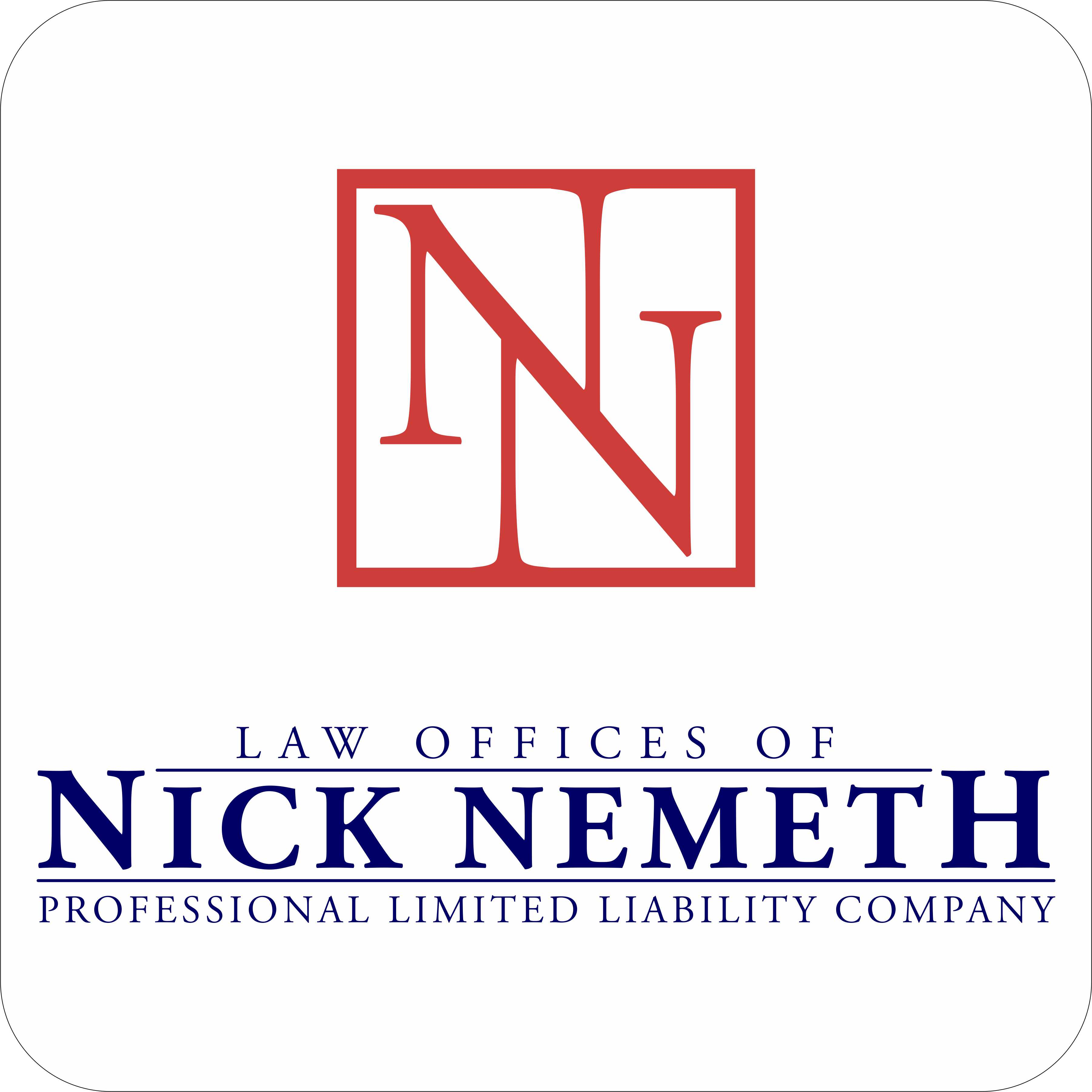 Dallas Tax Attorney Nick Nemeth Publishes New Article Offering Tips to Help Taxpayers