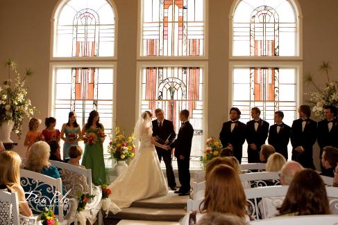 Salt Lake Wedding Reviews Rates Millennial Falls Draper Utahs Top
