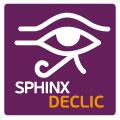 sphinx déclic