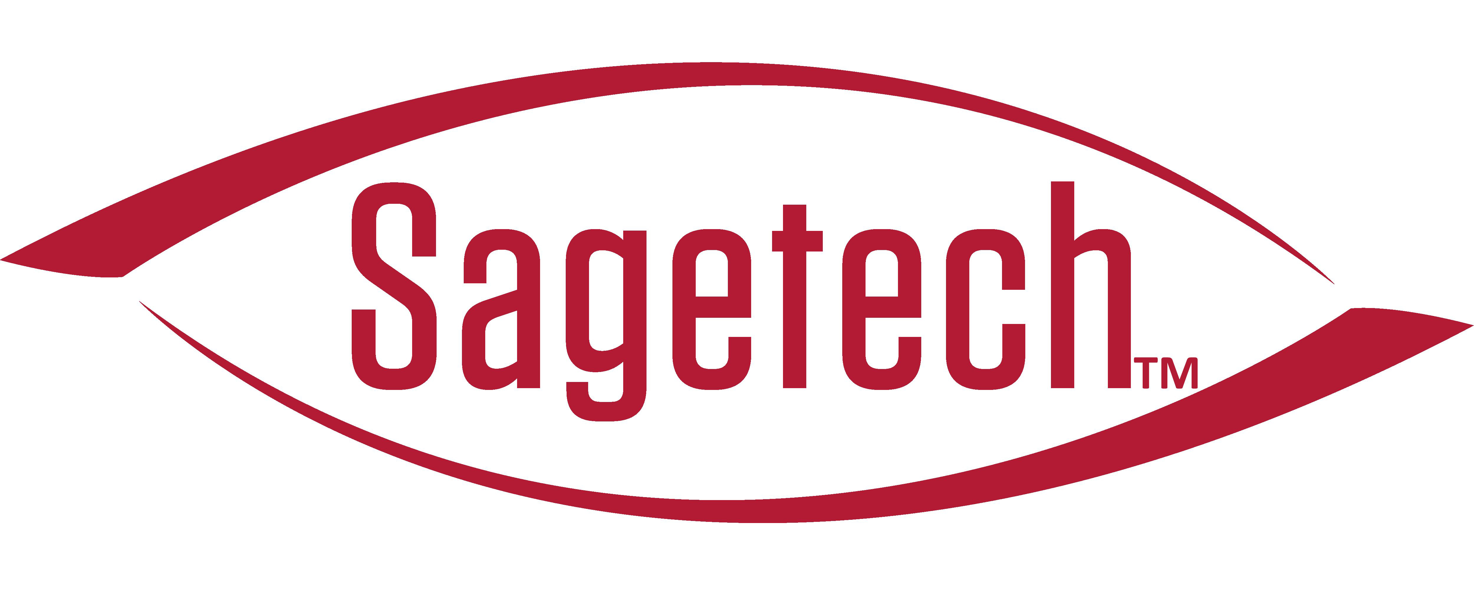 Dod Issues Aims Certification To Sagetech Transponder