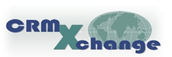 CRMXchange - Gateway to Enhancing the Customer Experience