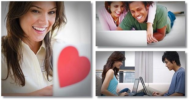 arab dating online