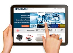 Godlan Launches new EAM Asset Management Website - Free Downloads, White Papers, Videos, Pictures and more...
