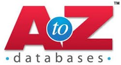 AtoZdatabases-Leading provider of search, reference and marketing databases for public libraries, academic institutions and government agencies across the United States.