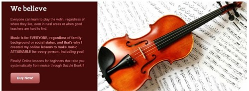 Red Desert Violin Review | How To Play Violin With Red Desert ...