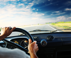 Cheapest Car Insurance Rates in the USA - Tech-savvy ...