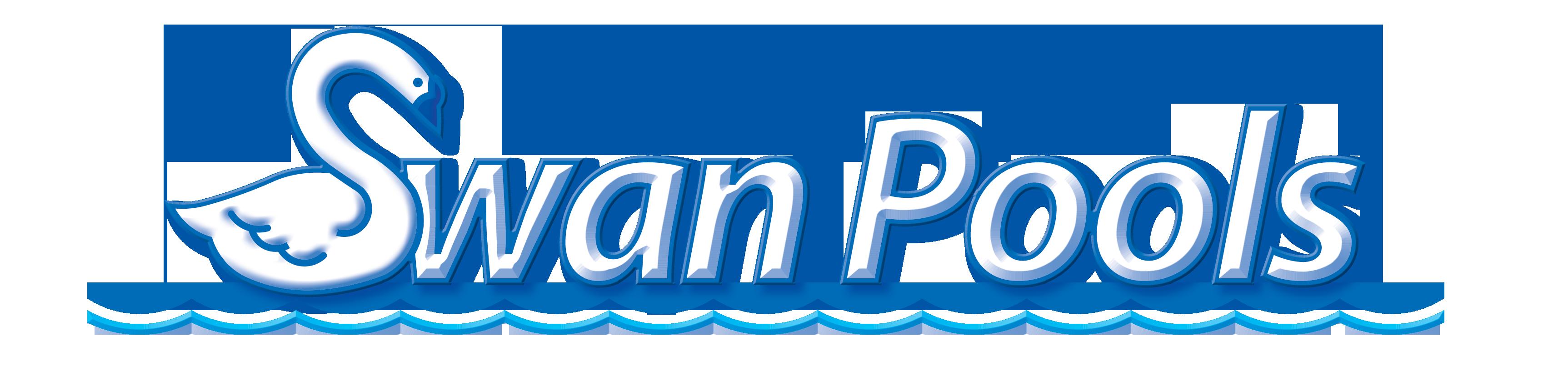 California Pool Builders Win Prestigious Award In Apsp