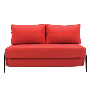 Best Sofa Bed For Small Estretch