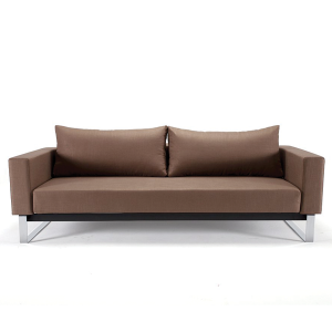 The Sofa Bed Store™Canada Partners with Danish Designer to Create fortable Sofa Beds