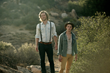 Jamestown Revival, Indie Rock / Americana Music Band