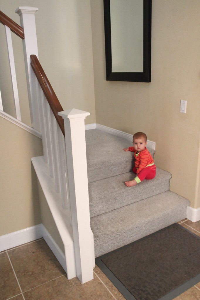 SmartCells Fall Protection Mats Are Perfect For High Risk Areas For  Adolescents.