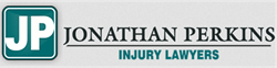Perkins Personal Injury Lawyers