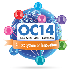 open source in clinical research conference