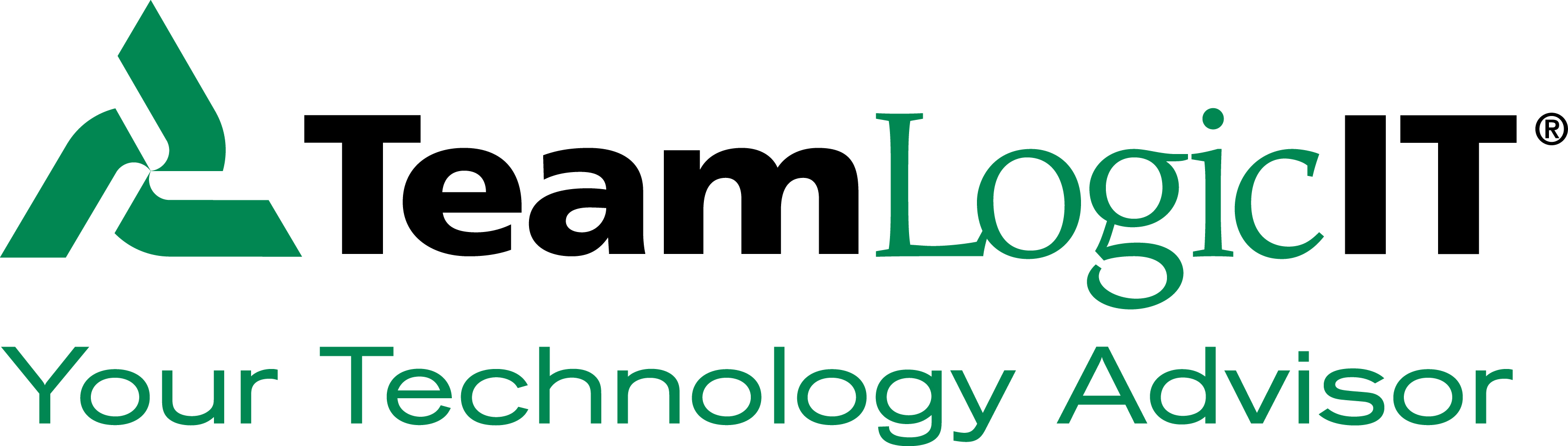 Team Logic IT Franchise Review