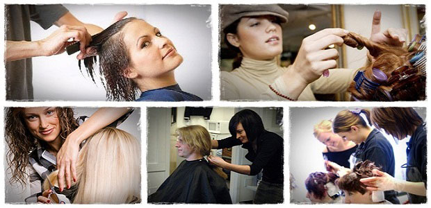 hair styling courses hairdressing master coursetm review hairdressing master 8580