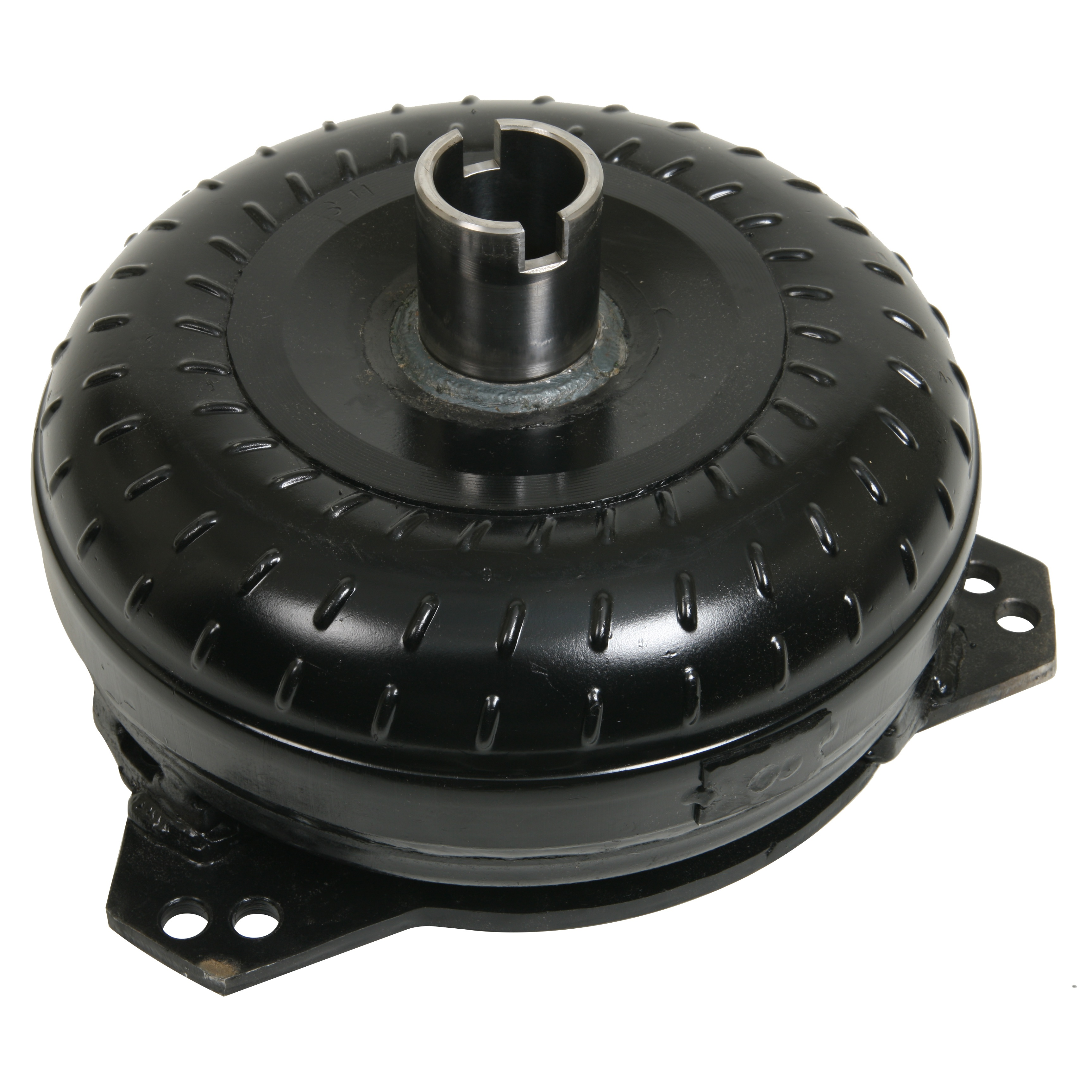 New Performance Parts From Auto Meter  Comp Cams  And