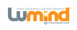 LuMind Foundation