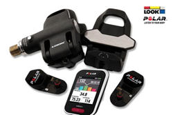 polar look power pedals, polar look pedals, look/keo power pedals, polar v650, buy polar look power pedals, buy polar look pedals, buy look/keo power pedals, buy polar v650, best price polar look power pedals, best price polar look pedals, best price look
