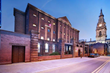 The Bridewell Liverpool Go Global Investments