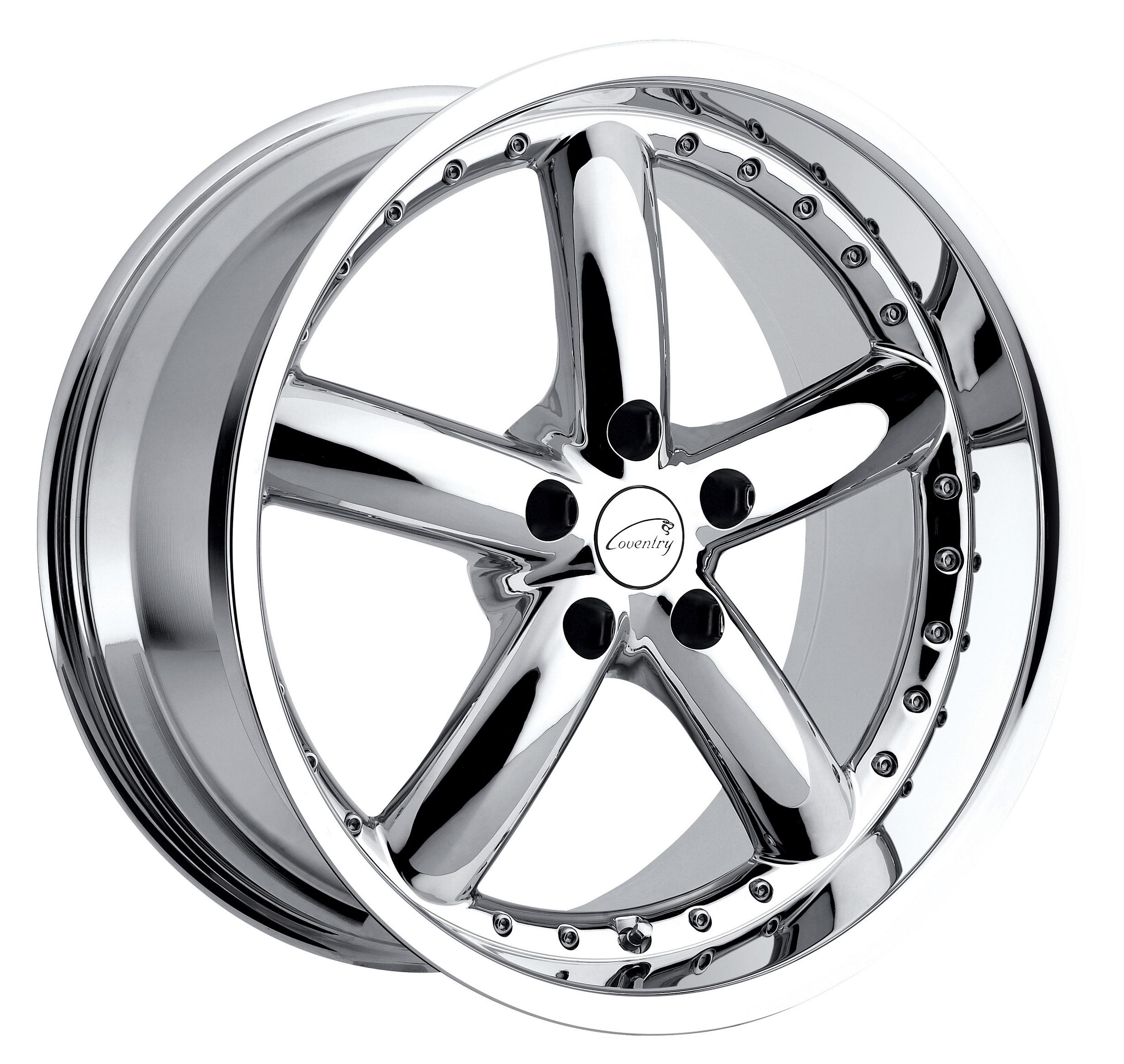 supercharged wheels wallpaper wheel ghij htm jaguar xj