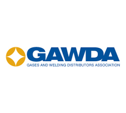 Uniweld Attended 2016 GAWDA Regional Conference at Atlantic City NJ