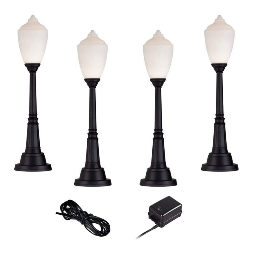 Lamps Plus Online