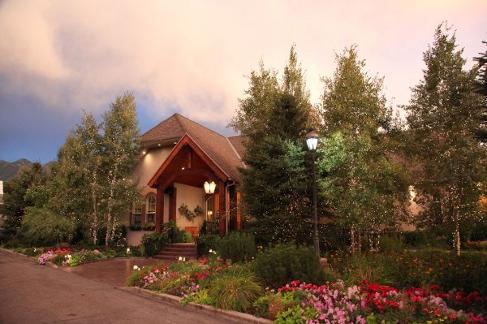 Salt Lake Wedding Reviews Names Heritage Gardens Utah's ...