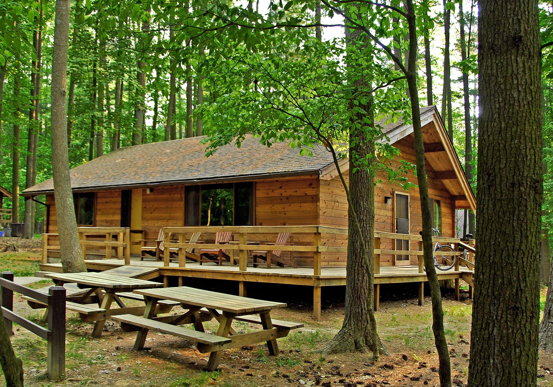 getaway sc cabins interior ridge ap info blue georgia cabin mountain onlinechange asheville wv in rentals