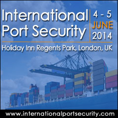 International Port Security