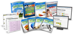 hypothyroidism revolution program review