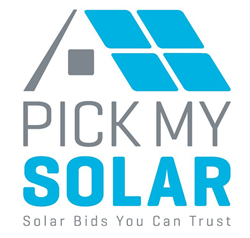 Pick My Solar Announces Strong First Quarter After Months of Beta