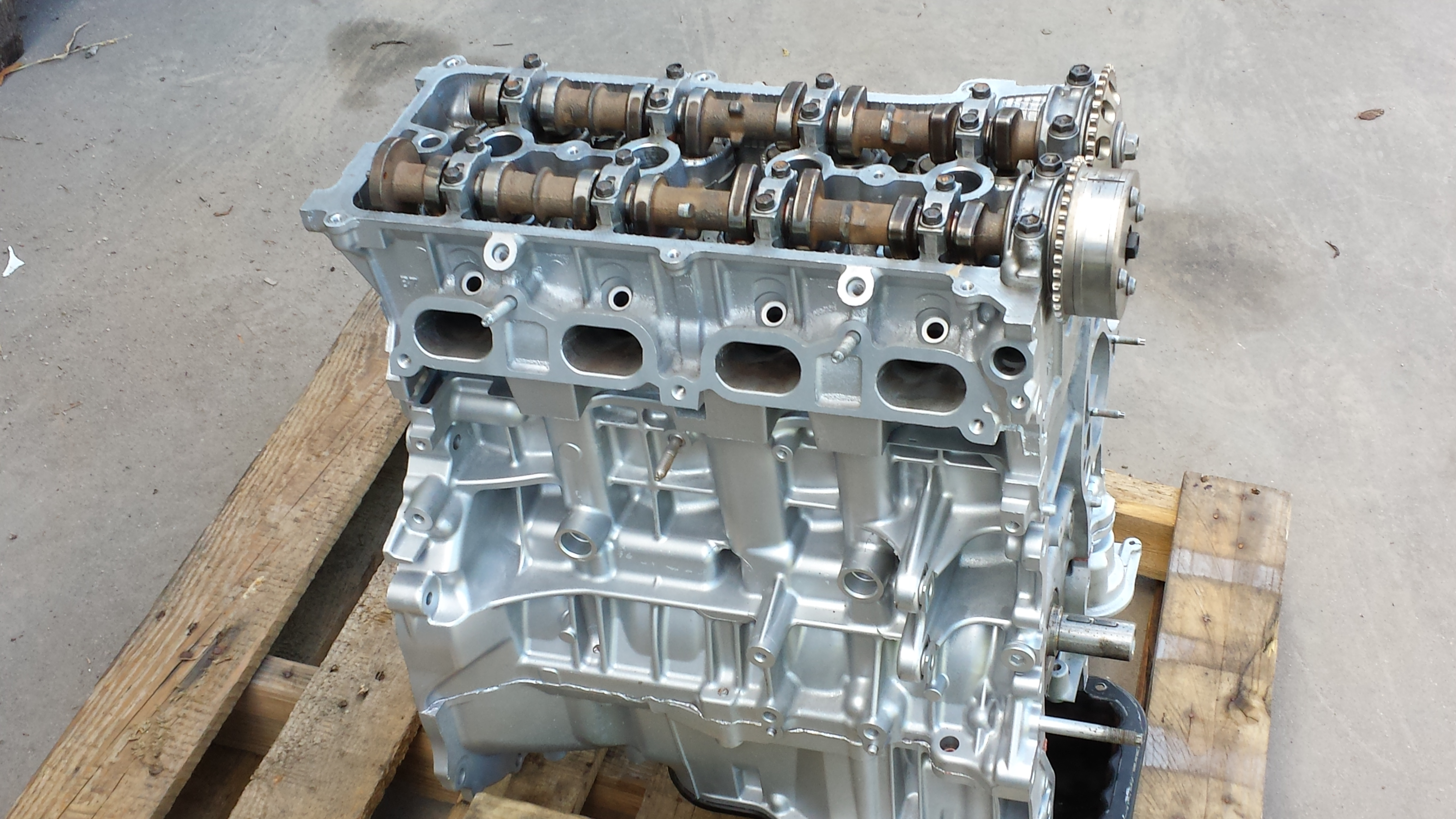 Engine World has Sold Over 2000 Units of Japanese Engines