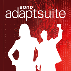 Bond AdaptSuite staffing and recruiting software