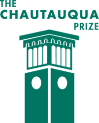 The Chautauqua Prize
