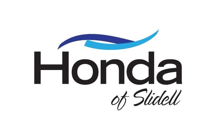 Honda Of Slidell >> Honda Of Slidell Receives The Highest Honor Set By Women For