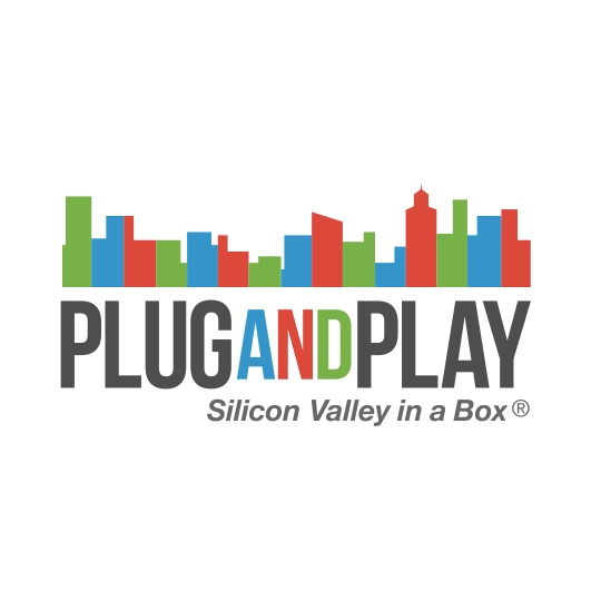 Plug And Play Tech Centerplug Center Is A Business Accelerator That Specializes In Growing Startups