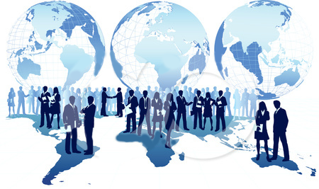 Why is Business Networking Important For Your Business?