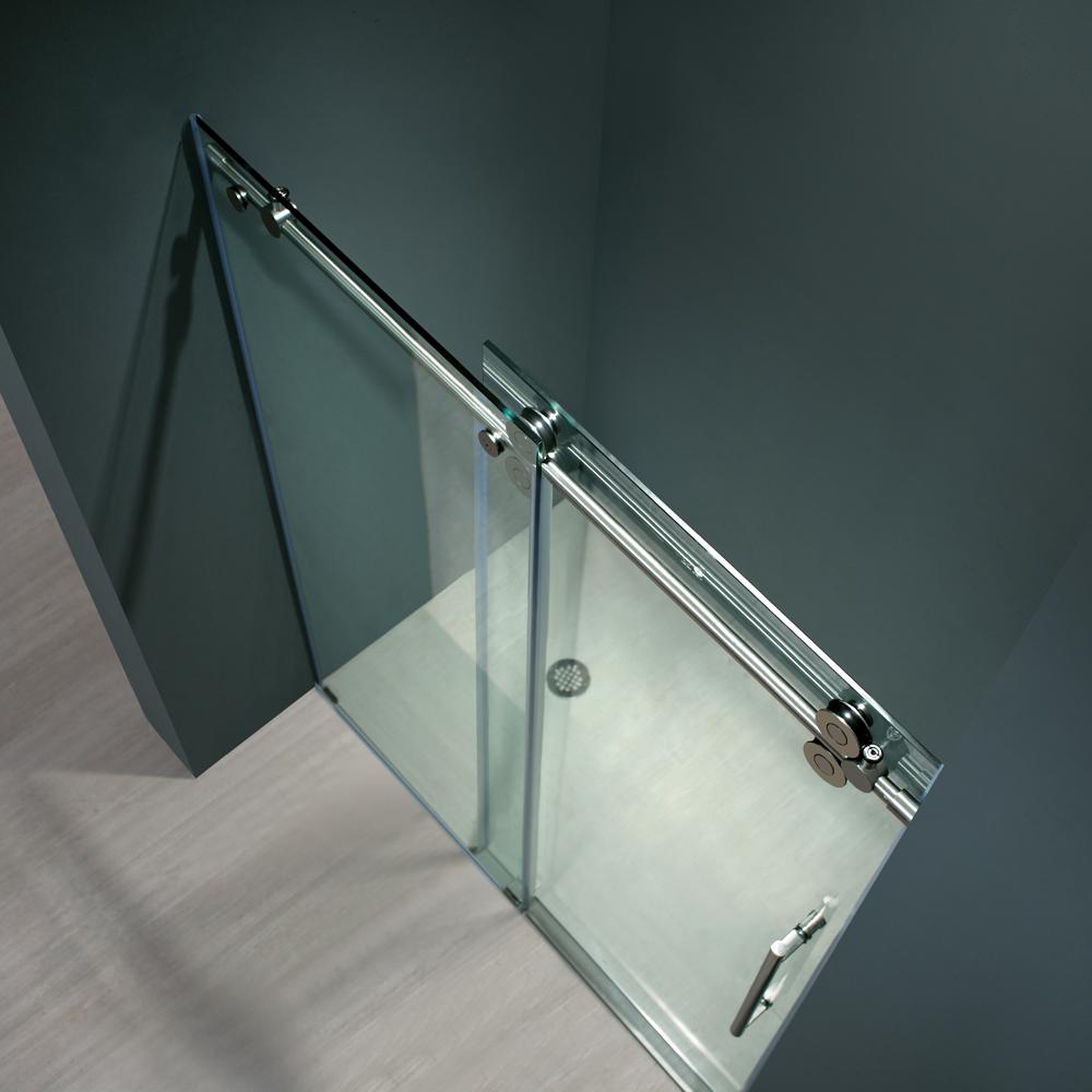 Vigo Vg6041 Shower Doorvigo Door