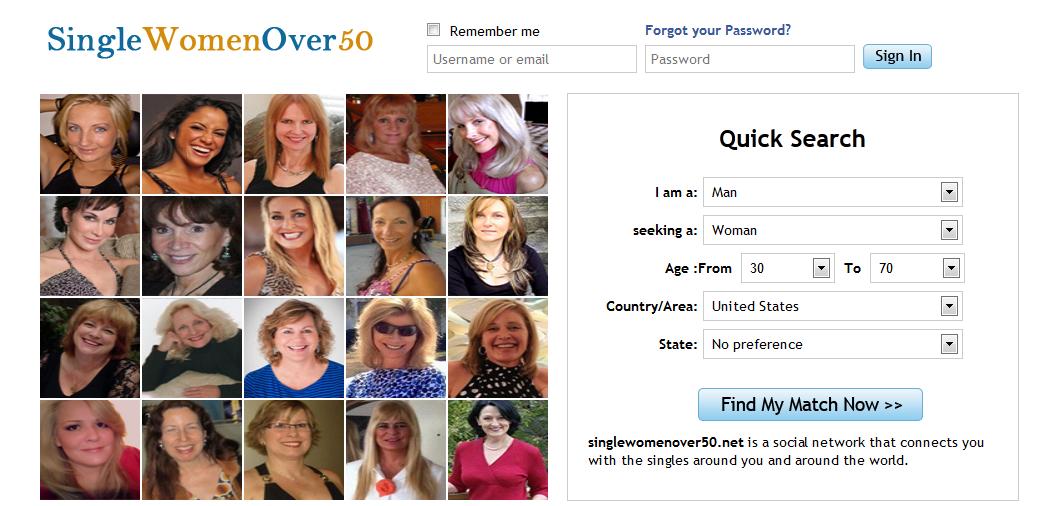Orlando Swedish Seniors Online Dating Website