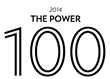 The 100 Most Powerful People in Chicago
