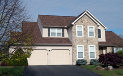 Pennsylvania Roofing Contractor CertainTeed