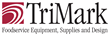 trimark usa, foodservice equipment, supplies and design