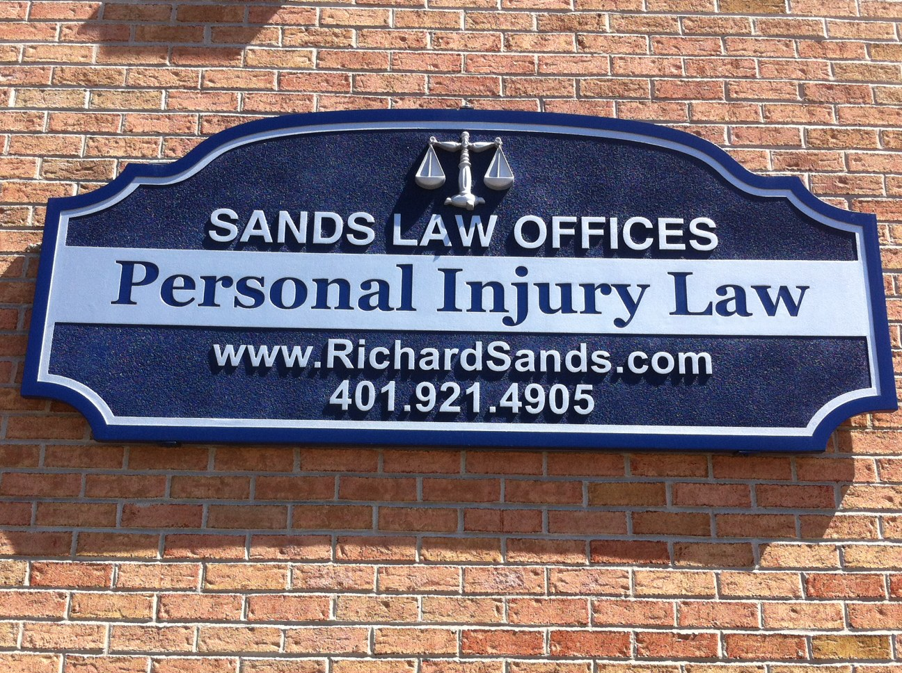 RI Personal Injury Attorney Secures $625,000 00 Car Accident