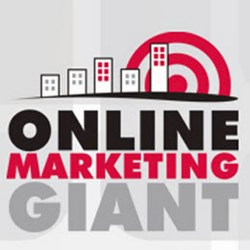 Online Marketing Giant - A Traffic And Conversion Agency - Springfield MO